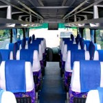 Bus Jogja Malang & Paket Wisata Jatim Park