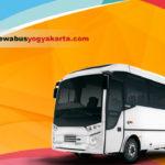 Sewa Micro Bus Jogja 25 Kursi Penumpang