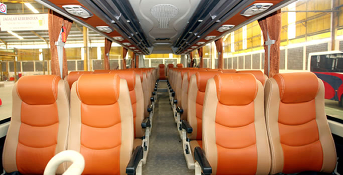 set bus