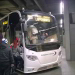 Mesin Bus Scania Terbaru 2017 – K 340 IB Opticruise