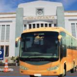 Rp.50Rb Harga Tarif Sewa Bus Jogja – Pariwisata Murah Yogyakarta