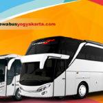 Rp150Rb Sewa Rental Bus Pariwisata Jogja Murah : Charter Bis Yogyakarta
