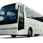 Daftar Harga Sewa Bus Pariwisata Jogja