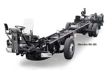 chassis-hino-rn-285