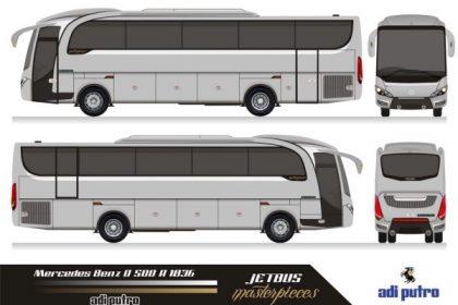 tampilan-karoseri-big-bus-diputro-terbaru