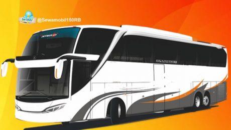 bus-doble-deck-yogyakarta