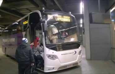 mesin-bus-scania-k-340-ib-opticruise